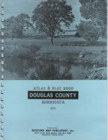 Title Page, Douglas County 1975